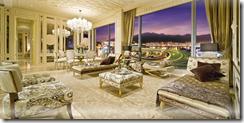 Palazzo - room